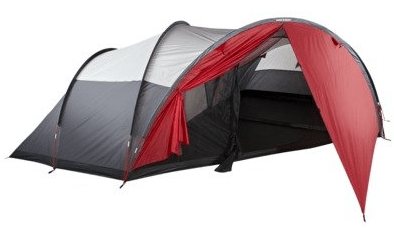 sc 1 st  Outdoors Guide & Finding the Best 12 Person Tent - 5 Killer Tents for 12 People or More