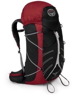 the best ultralight backpacks – top lightweight backpack options