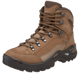 The Best Hiking Boots for Women – Hiking Boots Designed for Women