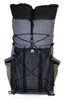 the mountain laurel designs exodus fs is perfect for backpackers