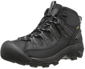 The Best Hiking Boots for Men – Don't Go Hiking Without a Pair!