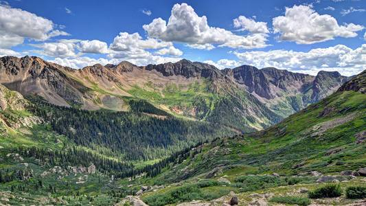 Best Hiking in Colorado - Hikes You Don't Want Miss!