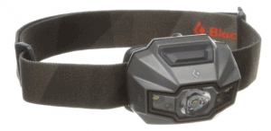Black Diamond Storm Review | Headlamp