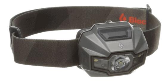 black diamond storm review – a decent headlamp?