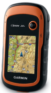 Our Garmin eTrex 20 Review – A Good GPS for the Money?