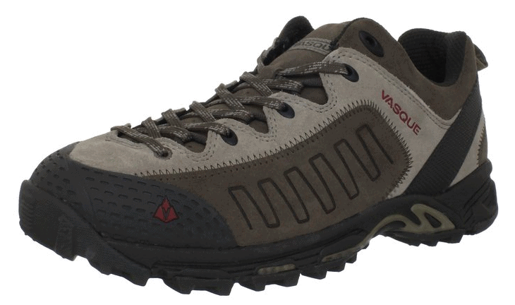 Vasque Juxt MultiSport Review [2020] – Are These Shoes Worth the Leather?