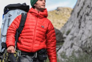 The Ultimate Patagonia Jacket | Top 4 Best Patagonia Jackets [2020]