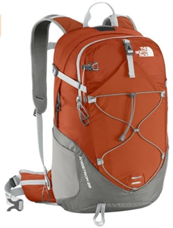 North Face Angstrom 28