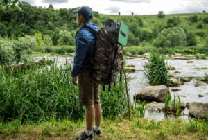 Read more about the article Top 3 Best Osprey Backpacks