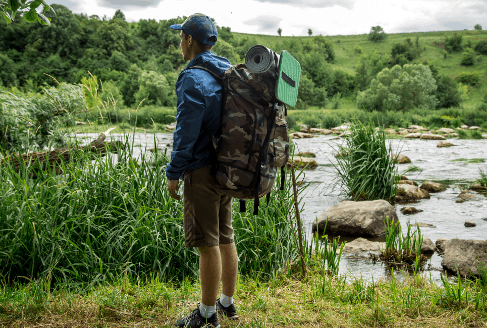 You are currently viewing Top 3 Best Osprey Backpacks