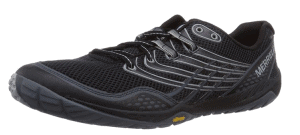 A Merrell Trail Glove 3 Review – A Good Trail Running Shoe?