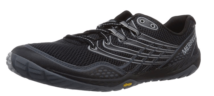 a merrell trail glove 3 review a good trail running shoe. Black Bedroom Furniture Sets. Home Design Ideas