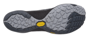 merrell trail glove 3 tread