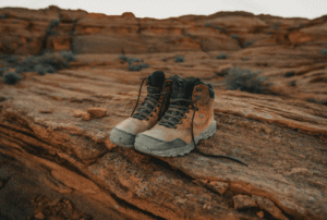 Best Hot Weather Hiking Boots | Warm Weather Designs [Updated 2020]