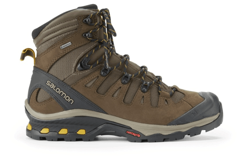 eb3c2eb1b5a Best Hot Weather Hiking Boots | Warm Weather Designs [Updated 2019 ...