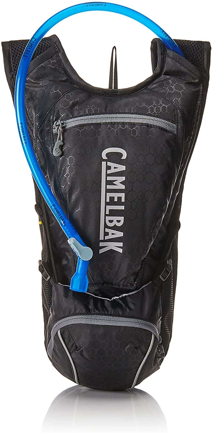 Camelbak Rouge Hydration Pack