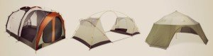 Best Car Camping Tents | 5 of the Best Options [2020]