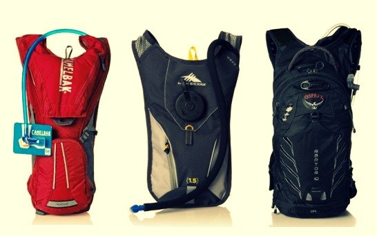 The Very Best Hydration Packs for Hiking - 3 Choices - All ...