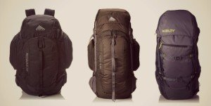 My Favorite Kelty Backpacks – 3 Best Kelty Packs