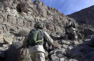 Read more about the article The Very Best Hydration Packs for Hiking