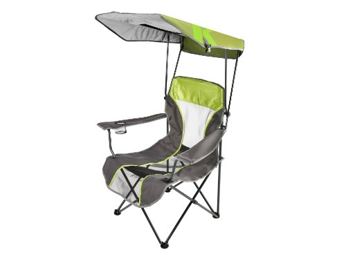 Remarkable The Best Camping Chairs To Take Outdoors All Outdoors Guide Gmtry Best Dining Table And Chair Ideas Images Gmtryco