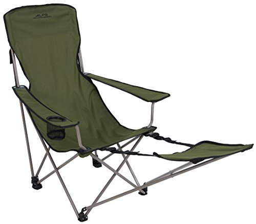 The Best Camping Chairs to Take Outdoors All Outdoors Guide