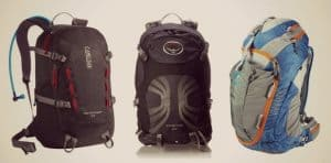 3 Best Daypacks for Hiking of 2020