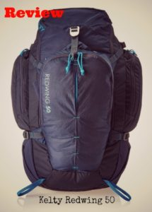 Kelty Redwing 50 Review [2020 Update]: Is this pack Worth it?