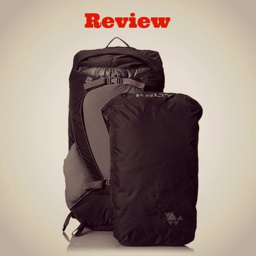 You are currently viewing A Review of the Kelty PK 50 Backpack – Versatile and Durable Enough?