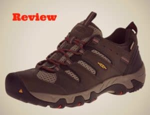 Keen Koven Review [2021] – Who is This Hiking Shoe Best For?