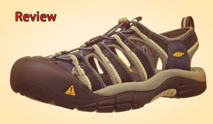 You are currently viewing Review: Keen Newport H2 Hiking Sandals – Durable Enough for You?