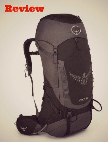 You are currently viewing Osprey Volt 60 Review [2021]
