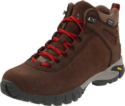 Vasque Talus Review - Who Are These Boots Best For? - All Outdoors Guide