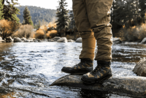 5 Best Steel Toe Hiking Boots for 2021