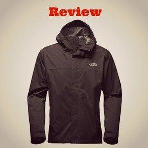 North Face Venture Jacket Review – A Good Versatile Outdoor Jacket?