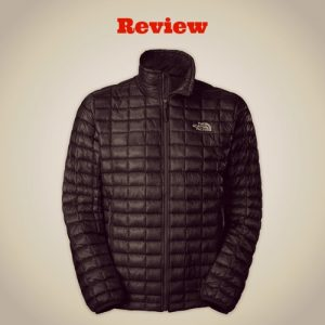 North Face Thermoball Jacket Review – Stylish, but Functional?