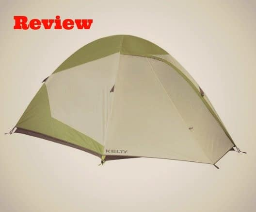 Kelty Grand Mesa 2 Review - One of the Better Tents? - All Outdoors Guide & Kelty Grand Mesa 2 Review - One of the Better Tents? - All ...
