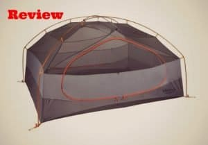 Marmot Limelight 3P Review – Who Should Buy it, Who Should Not