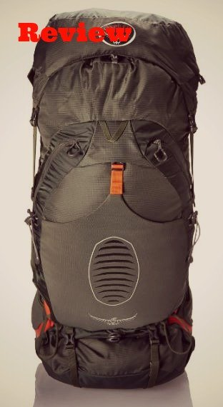 osprey atmos 65 ag review – is this backpack worth the money?