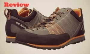 Scarpa Crux Hiking Shoe: Yay or Nay? Find Out Here!
