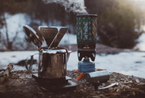 Comparing the Jetboil Zip vs Flash – Find Out Which is Best [2021]