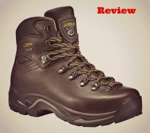 Asolo 520 Review – Does This Hiking Boot Perform to Standard?