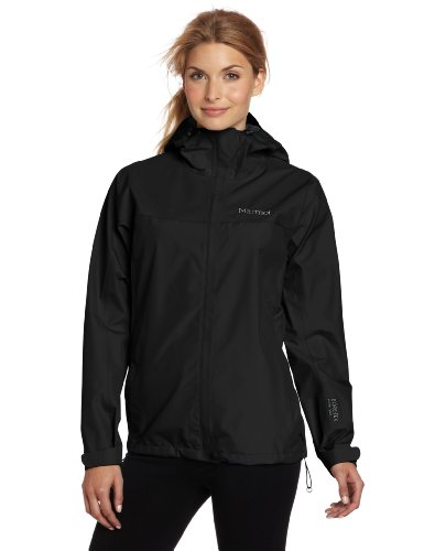ddd4dc661ffe Marmot Minimalist Review  Does the Minimalist Jacket Keep You Dry ...