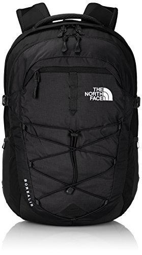 5bb82076b The North Face Borealis vs Jester Backpacks - Which Should You Buy ...