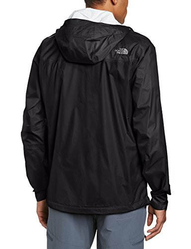 9b38bad65 Top 3 Best North Face Rain Jackets Reviews - All Outdoors Guide