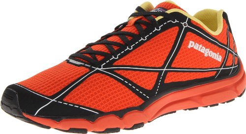 0563d174 The Patagonia EVERlong Trail Running Shoe for Women: The Ultimate ...