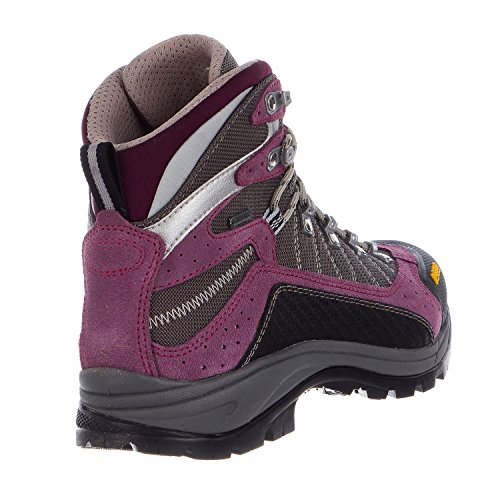 310e2dc4ba9 Asolo's Drifter GV Hiking Boots Review: A Great Day Hike Option ...