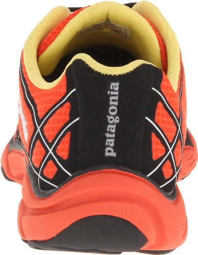 9a63a511 The Patagonia EVERlong Trail Running Shoe for Women: The Ultimate ...