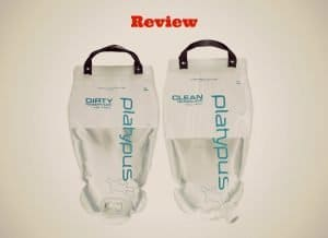 The Ultimate Platypus GravityWorks Water Filtration System Review