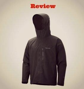 Marmot Minimalist Review [2021]